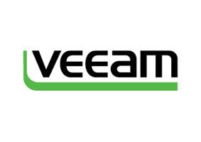 200_Partner_Veeam.jpg