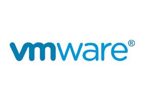 200_Partner_VMWare.jpg