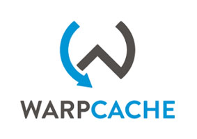 200_Partner_WarpCache.jpg