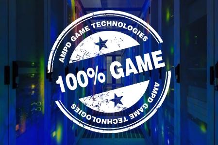 TopSection_100%Game.jpg