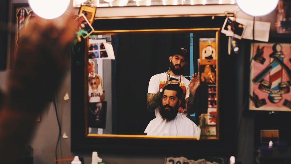 nick_shaffer-barber-los_angeles.jpg