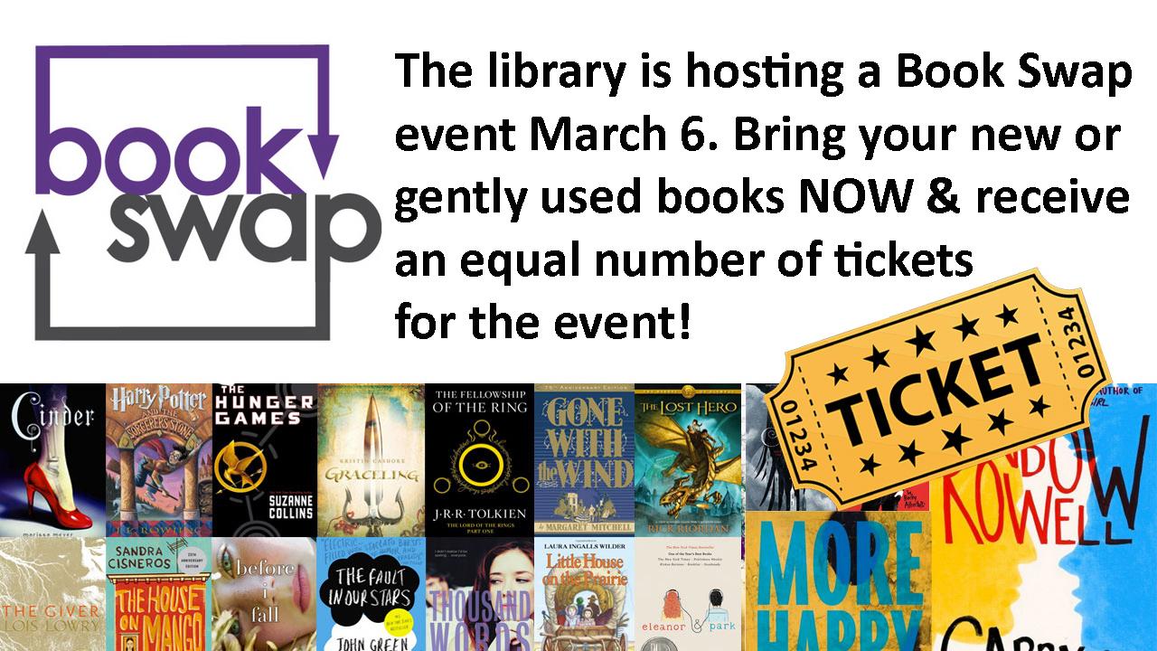 book swap event.jpg