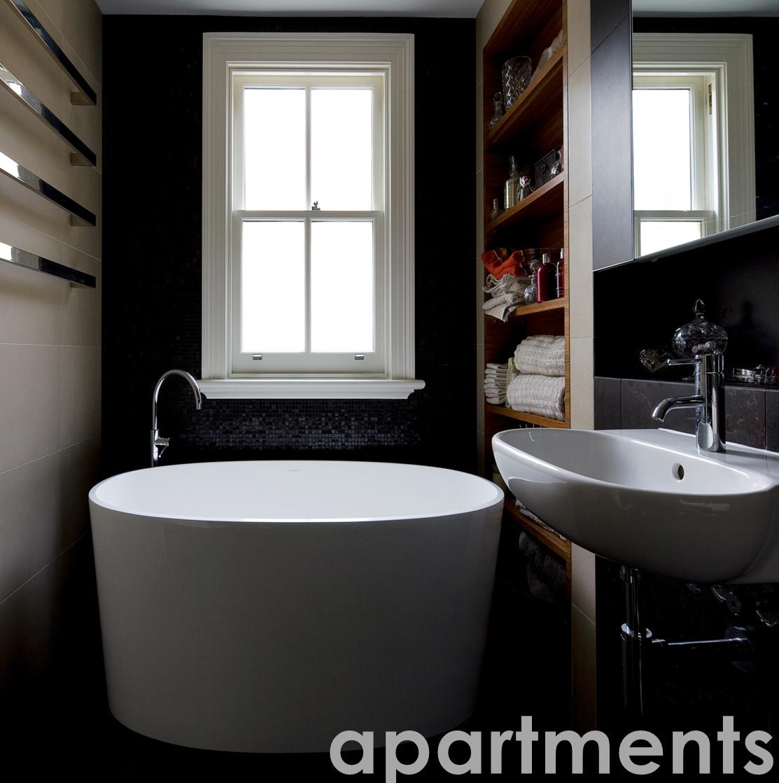rsz_apartments.jpg