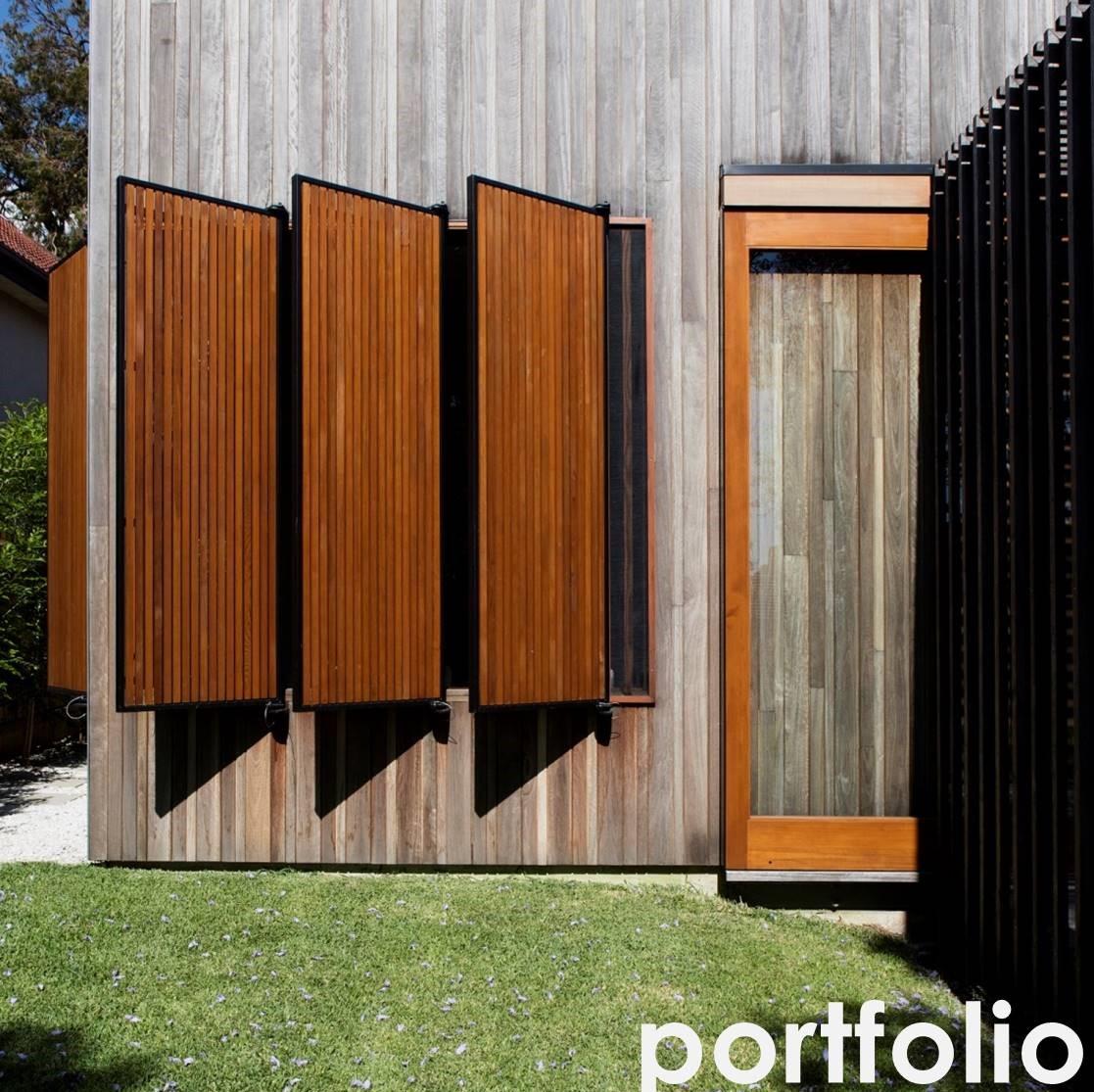 Houses portfolio.jpg