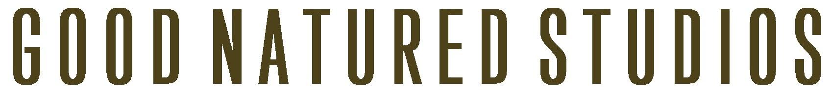 Good+Natured+Studios+Logo2018-page-0.jpg
