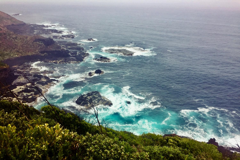 Cape Schanck, peninsula dreaming.jpg