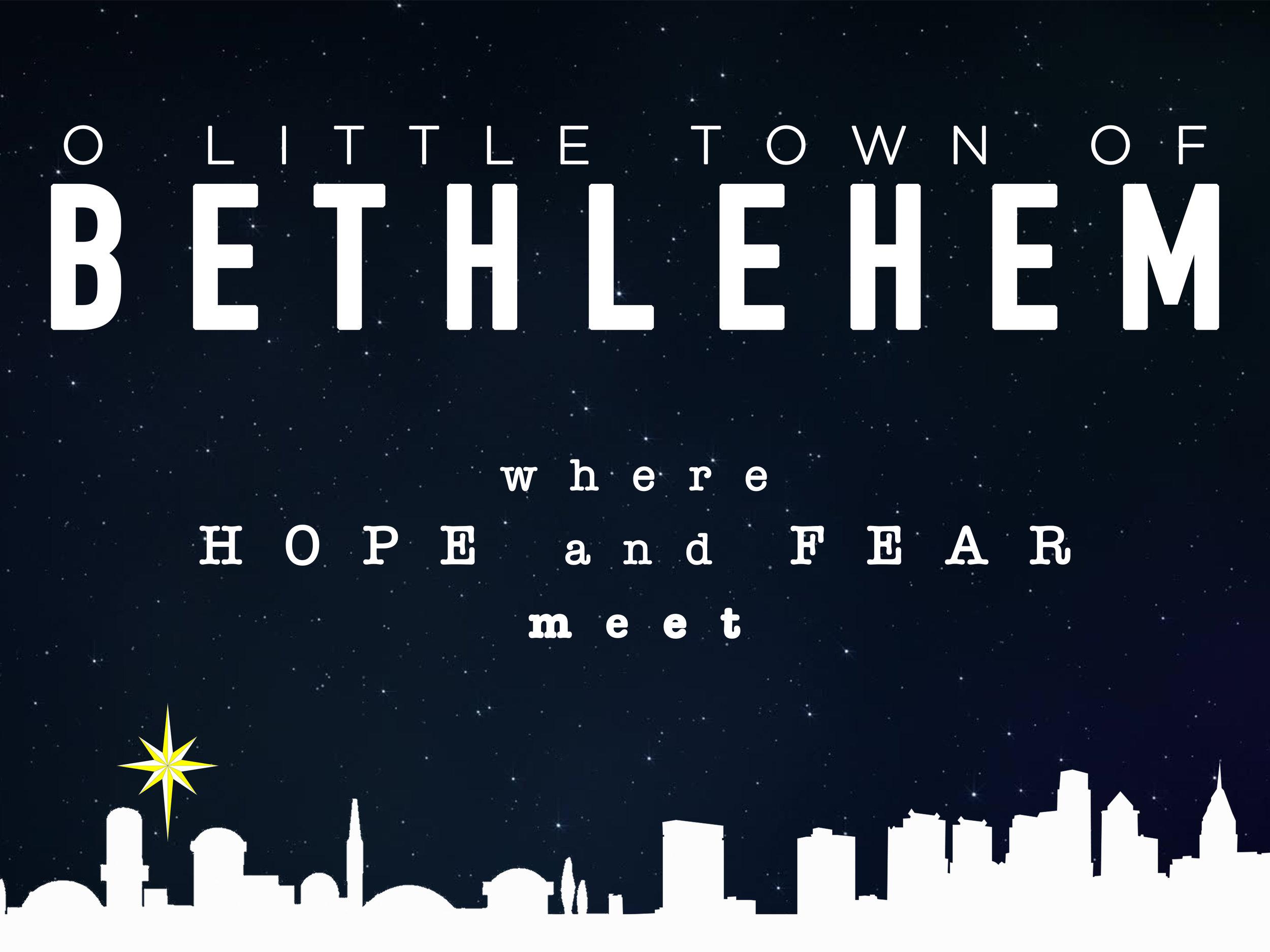 O Little Town of Bethlehem TITLE.jpg