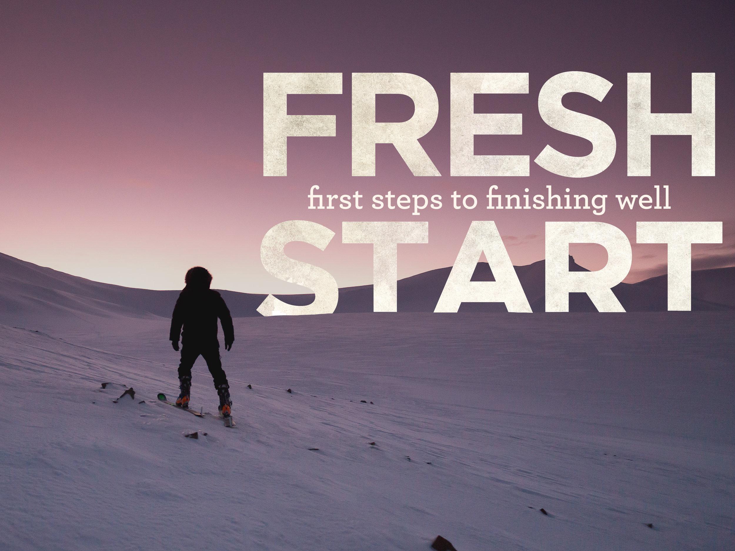 Fresh Start TITLE - ALTERNATIVE.jpg