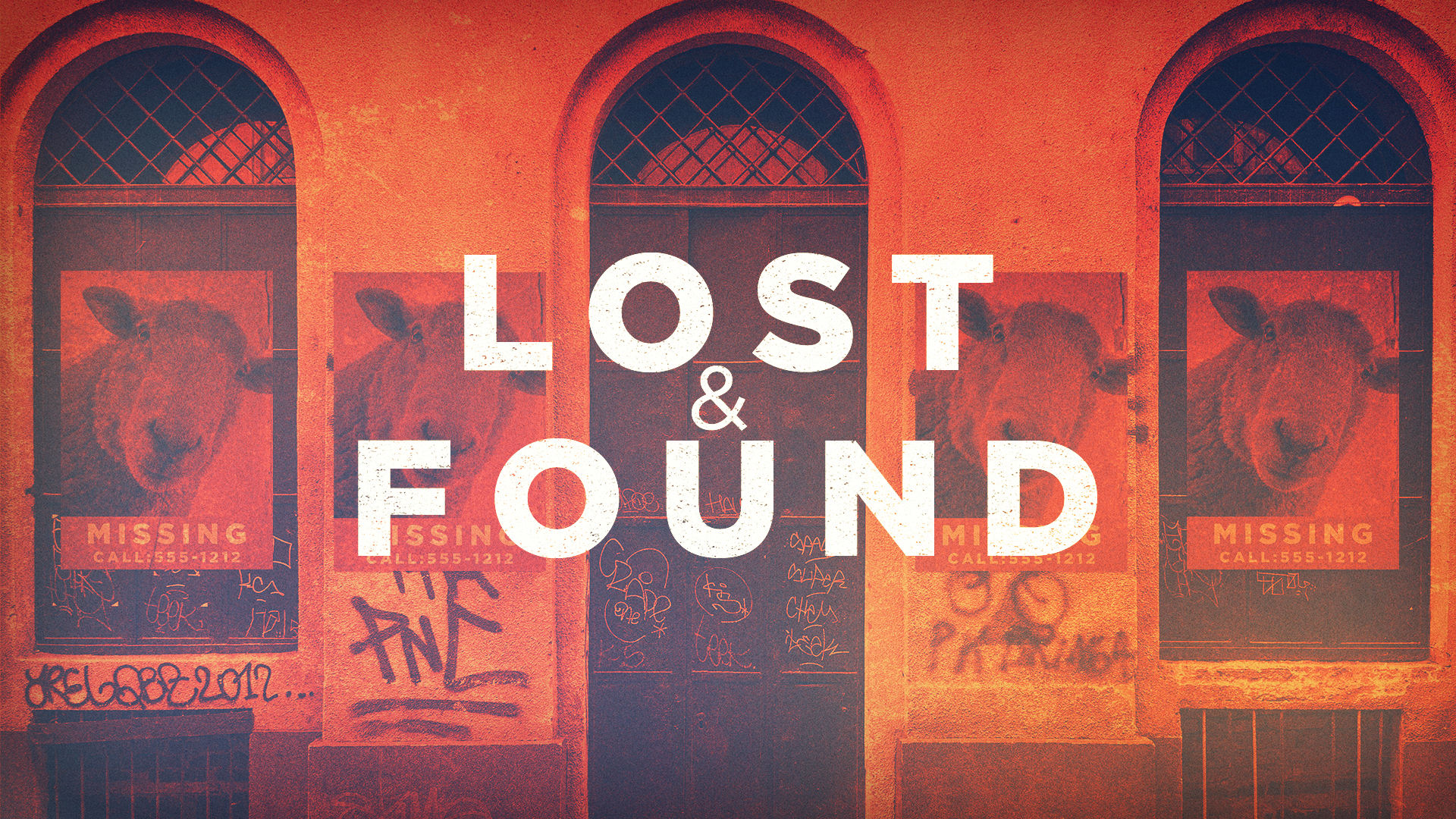 Lost And Found-Title.jpg