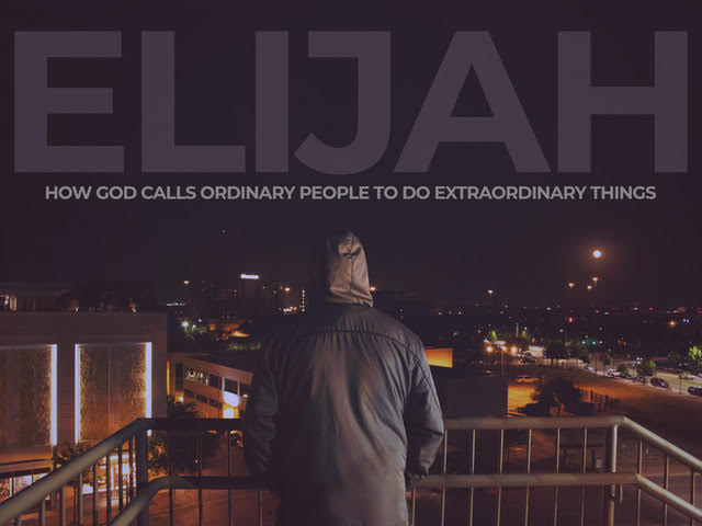 Elijah TITLE.jpg