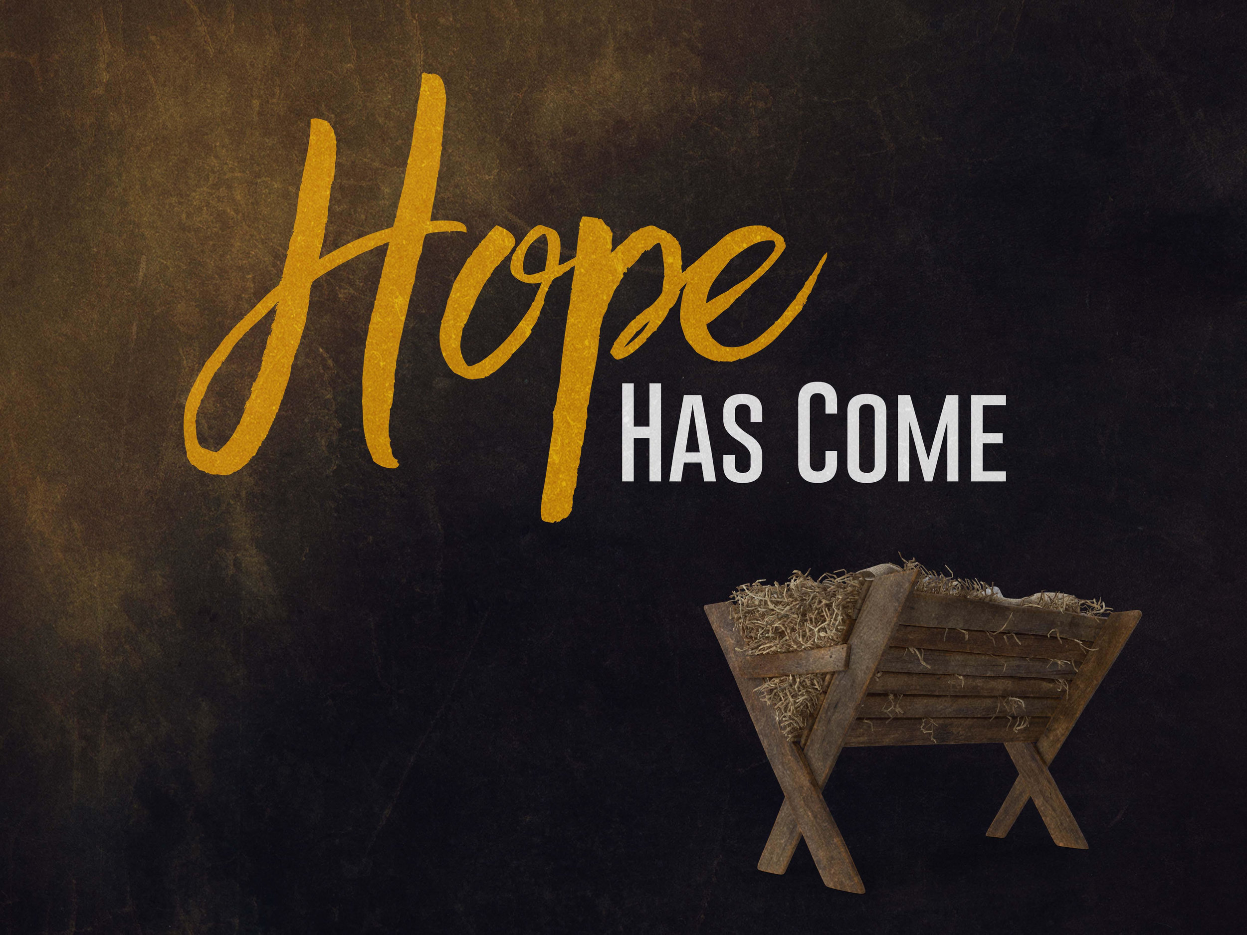 Hope Has Come TITLE.jpg