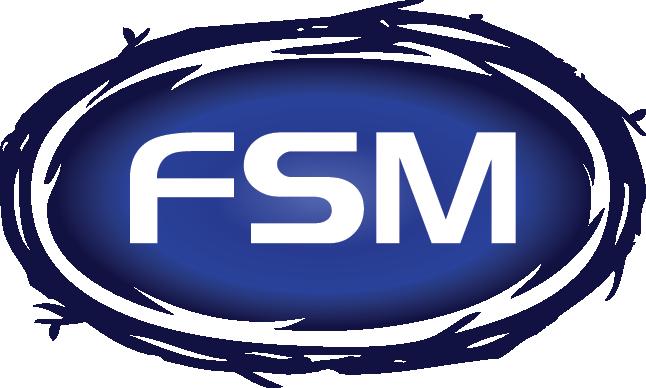 Fellowship Students Logo #2.png