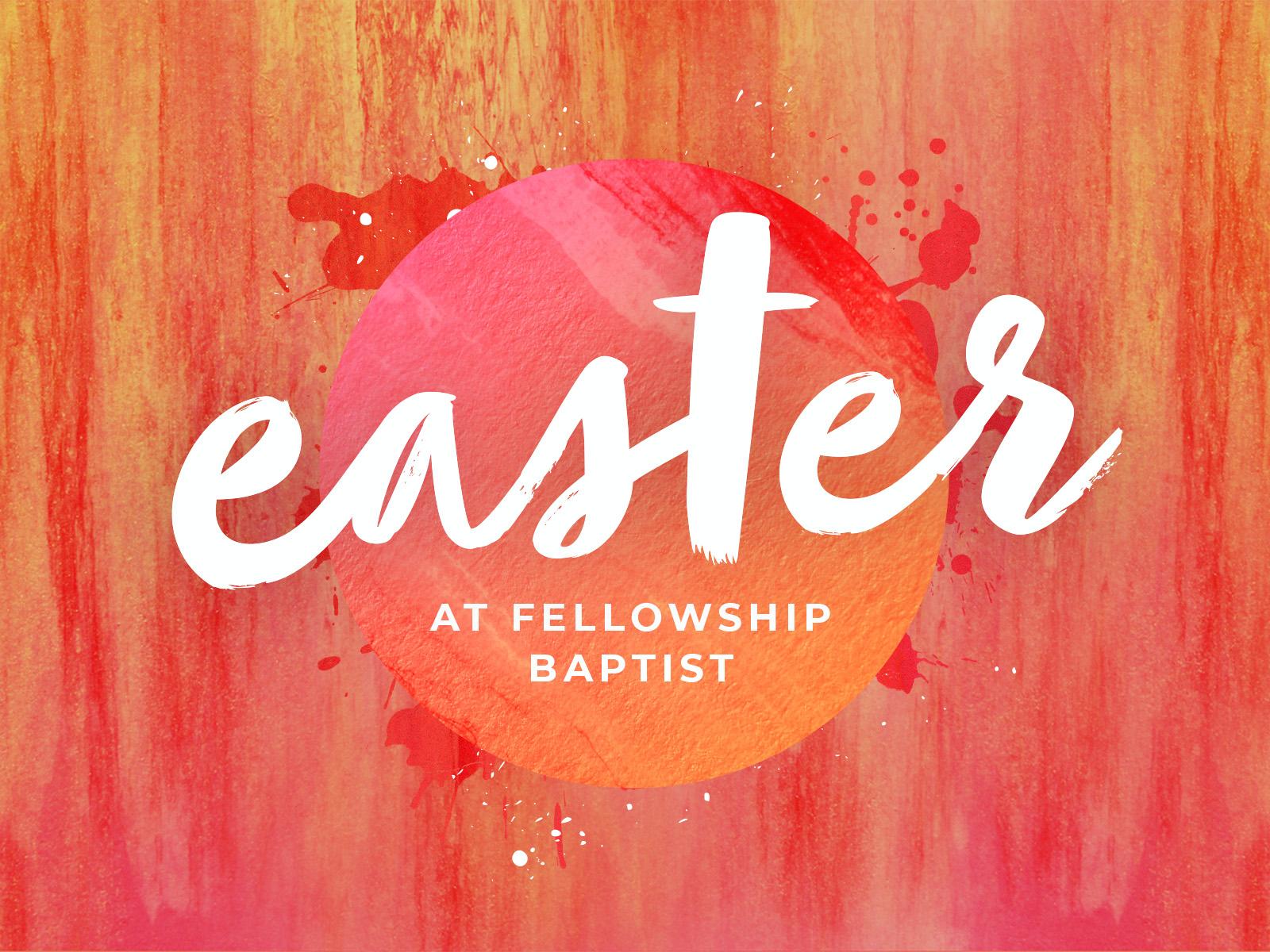 Easter 2019 TITLE.jpg