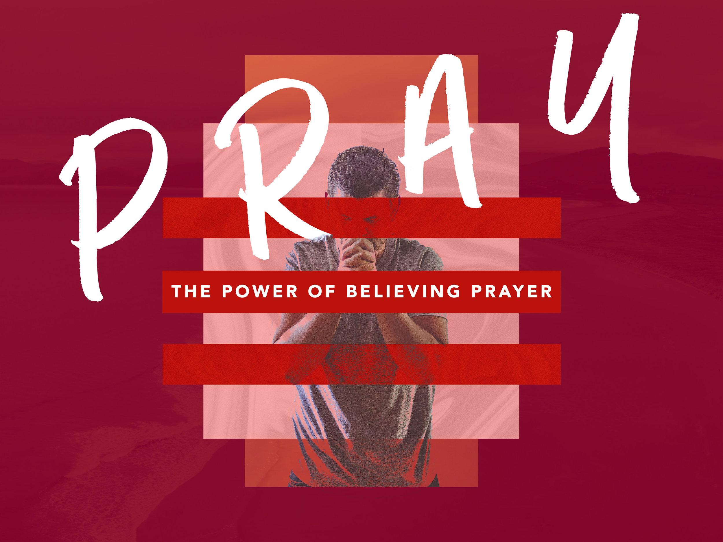 Pray Series Title.jpg