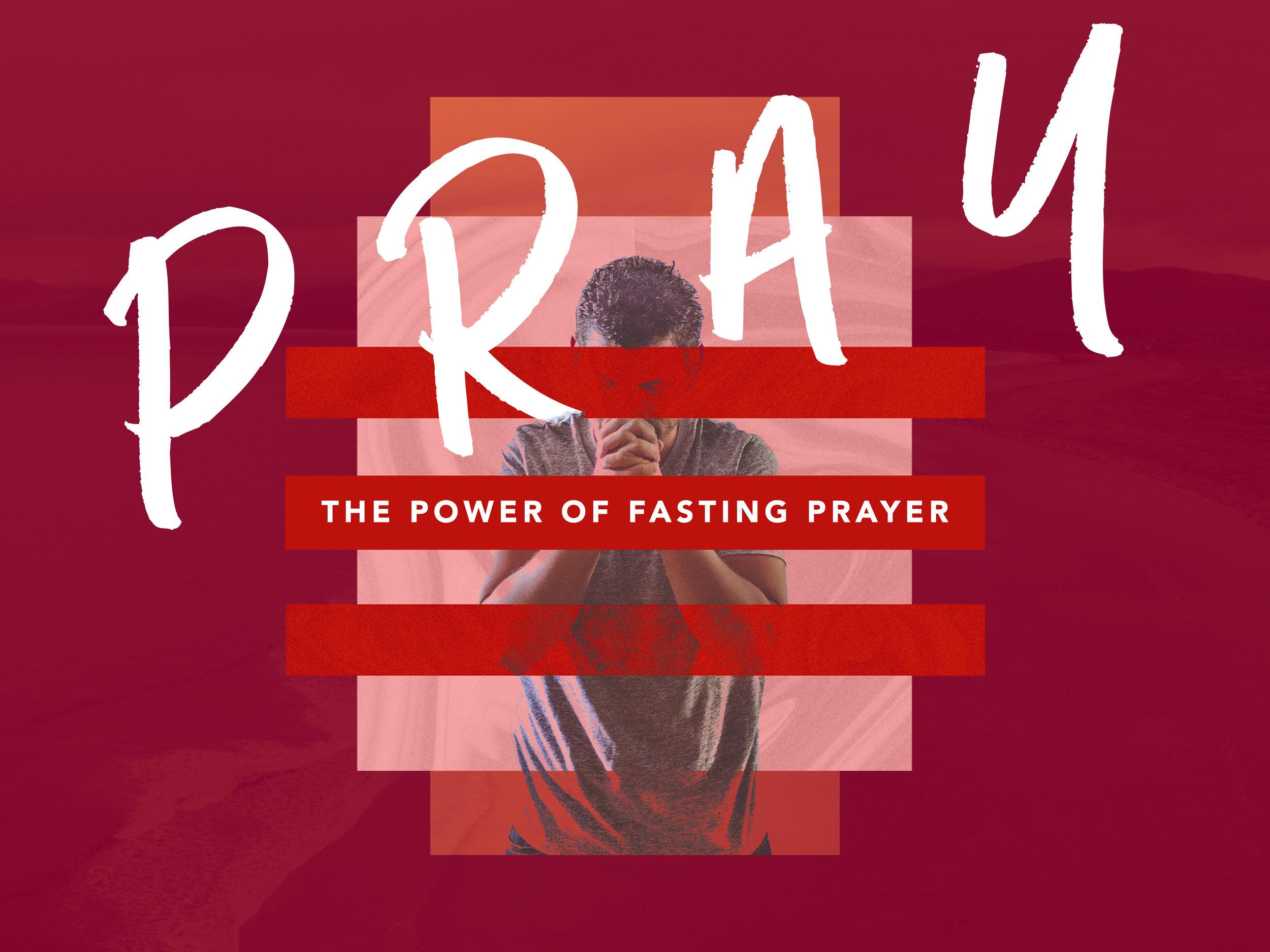 Fasting Prayer Title.jpg