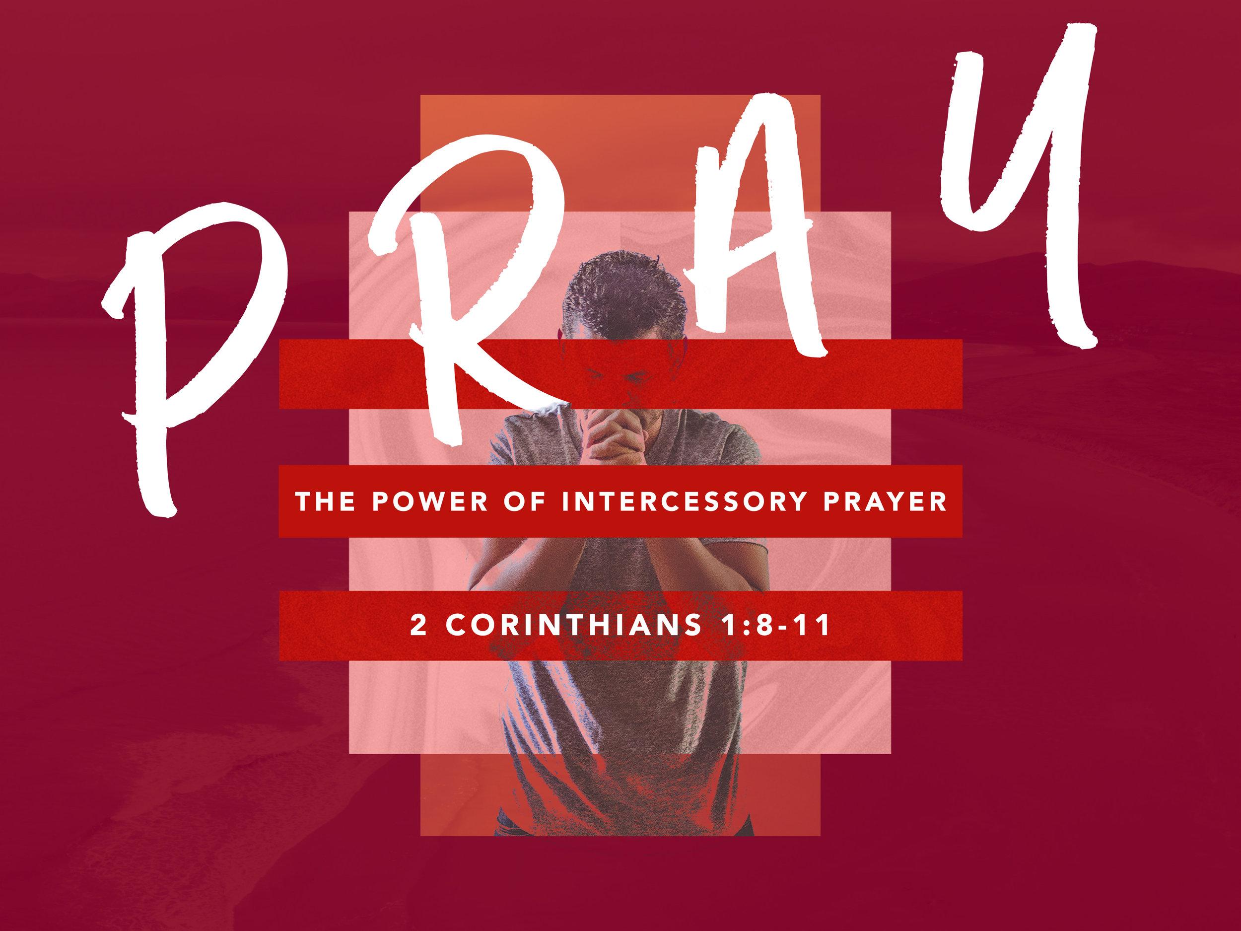 THE POWER OF INTERCESSORY PRAYER TITLE.jpg