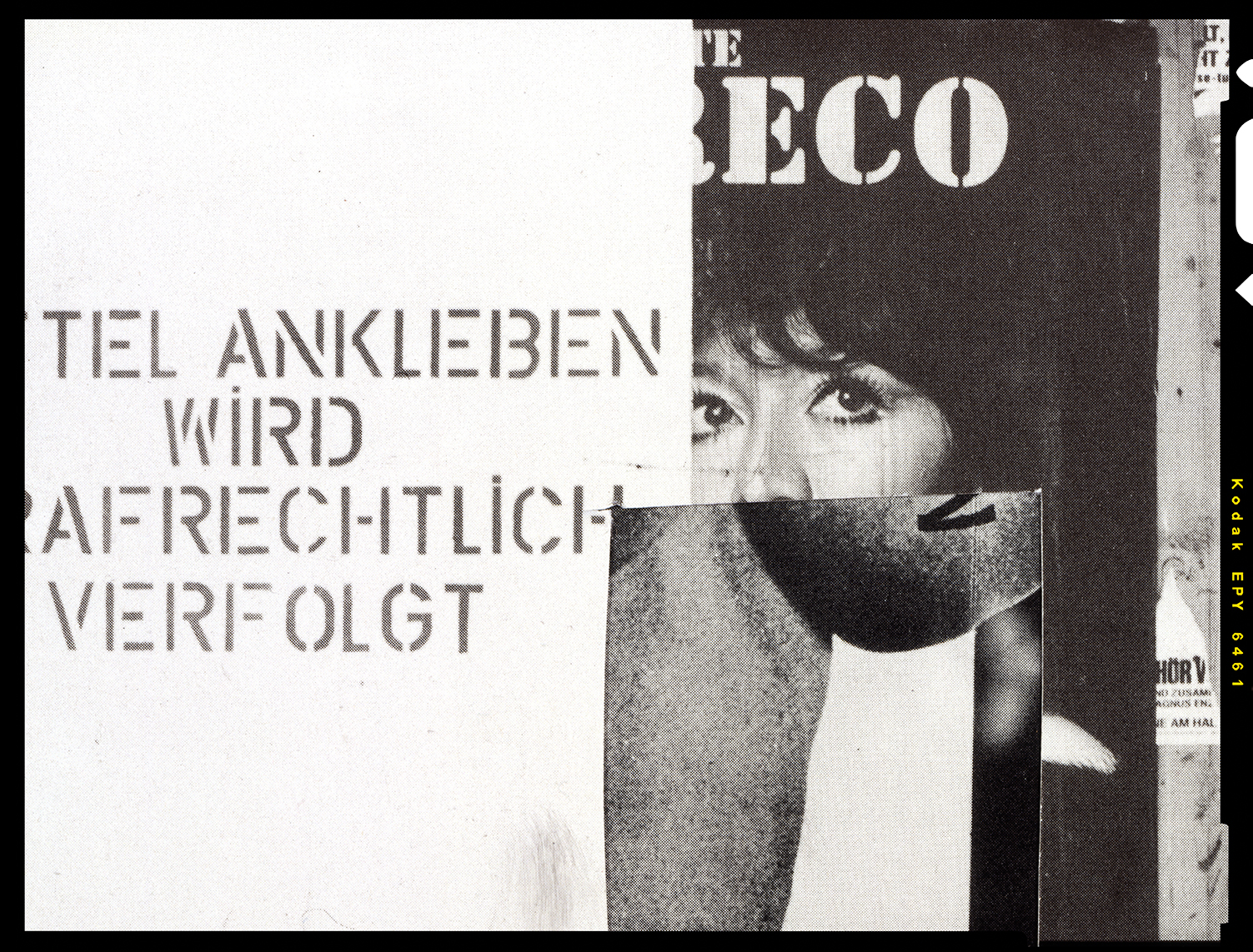 "Ian Colverson, Denis Masi, ""Berlin Suite"""