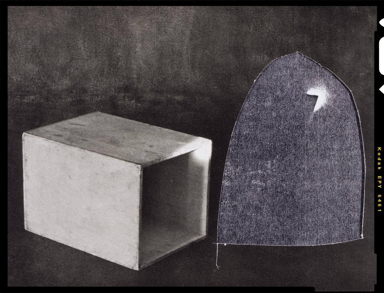 """Christian Vogt, """"Basel 1979"""""""