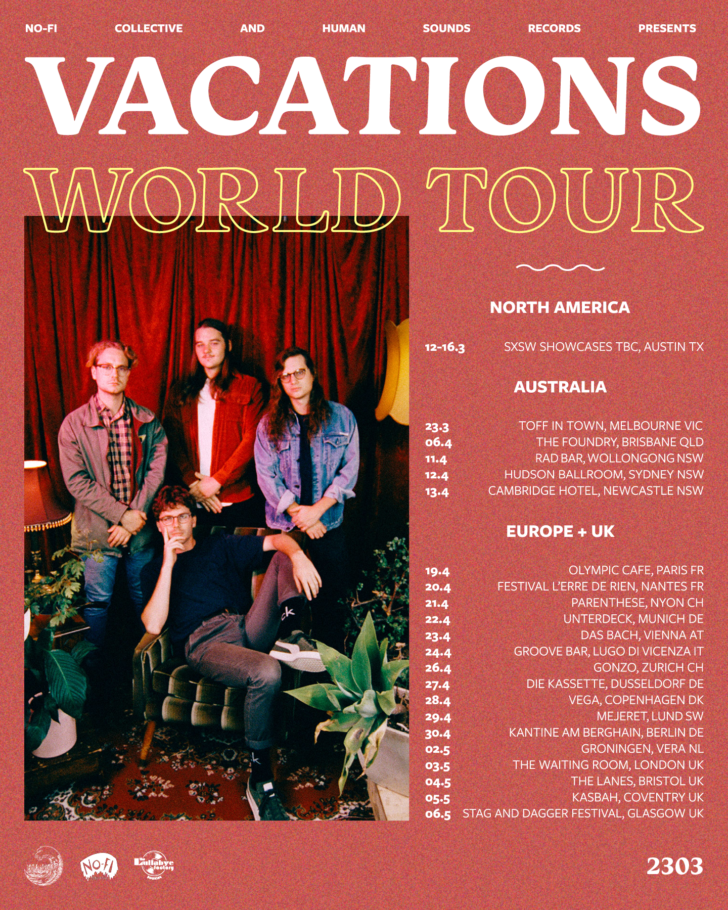 VACATIONS WORLD TOUR.png