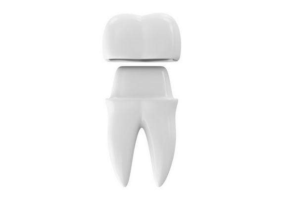 dental crown newton web.png