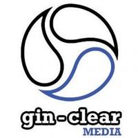 Ginclear Logo.jpg