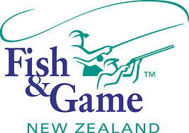 Fish and Game Logo.png