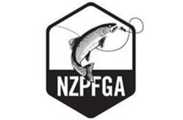 NZPFGA-Logo.jpg