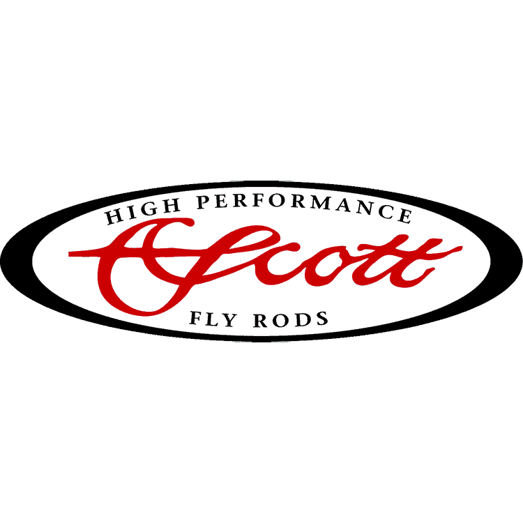 Scott_Fly_Rods_Logo_Decal.png