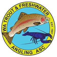 WATFFA Logo.jpg