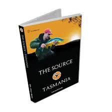 The Source Tasmania.jpg