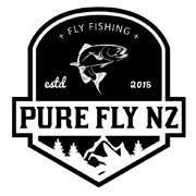 Purefly NZ Logo.jpg
