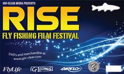 Rise Film Fest 2 Logo.jpg