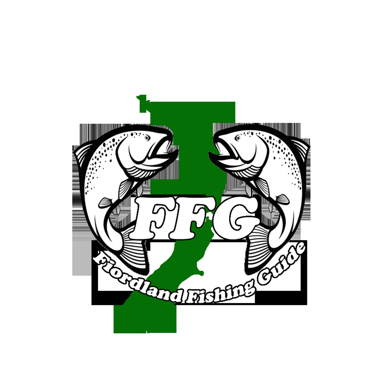 FFG-Trout-Logo-Final-1500(nzcolour).png