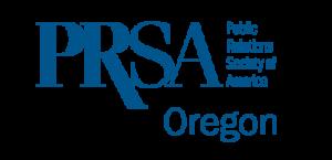 PRSA-Oregon-OFFICIAL-logo-300x145.png