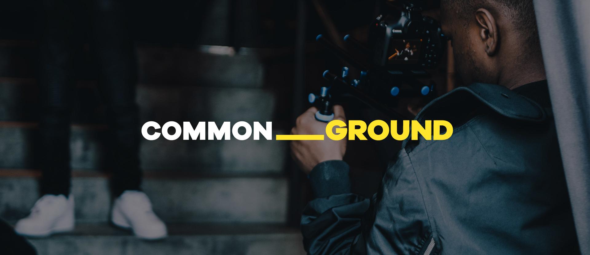 Ground_Banner_1.jpg