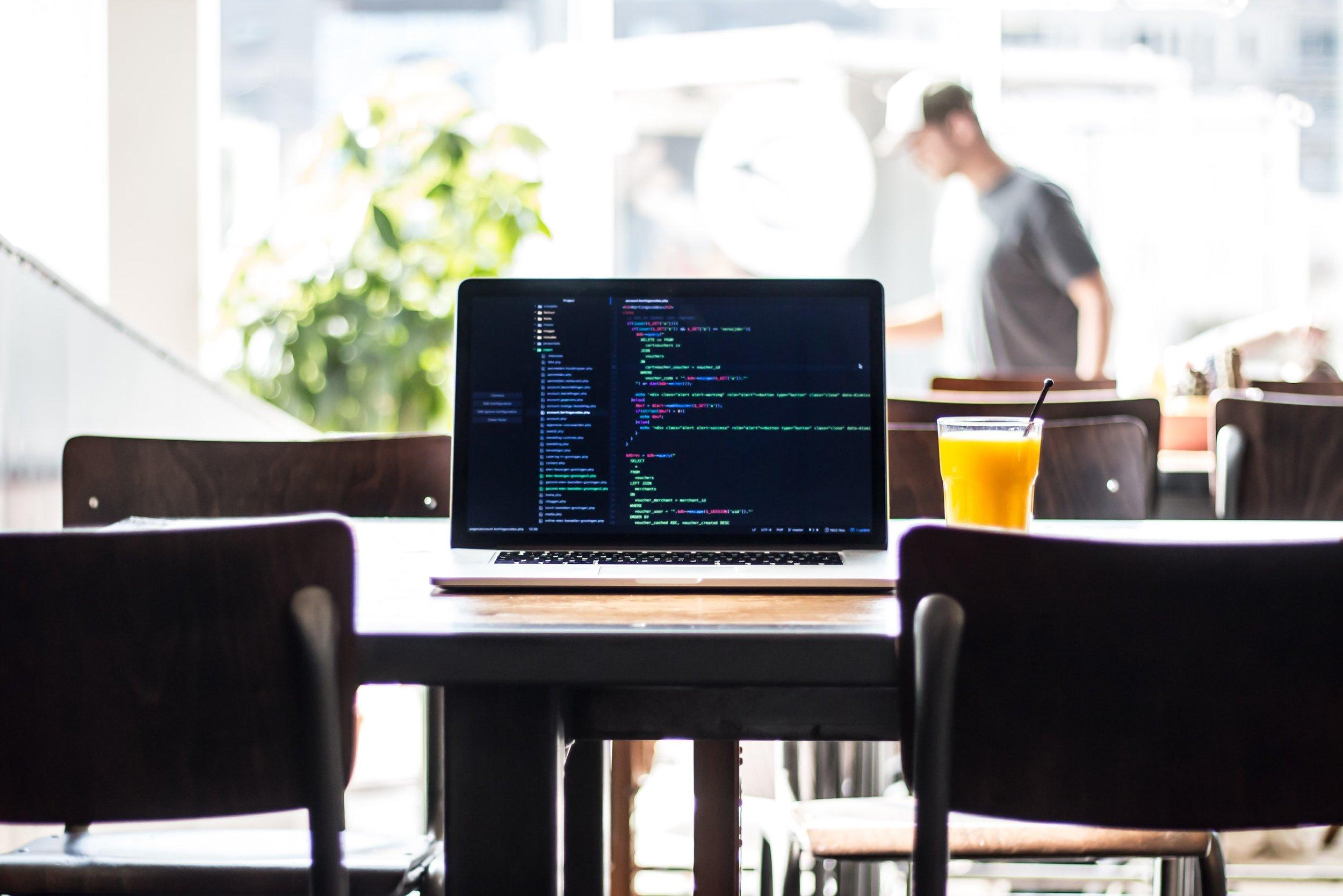 Software-Development.jpeg