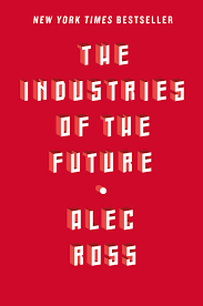Industries-of-Future.png