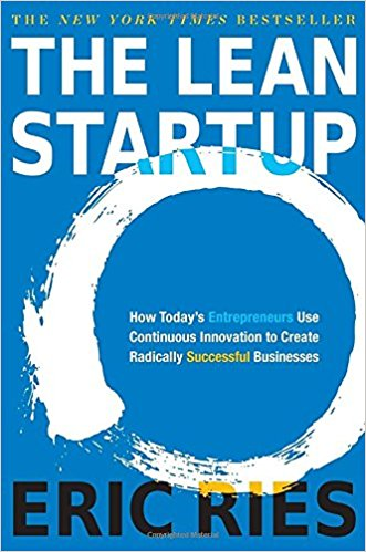 the-lean-startup.jpg