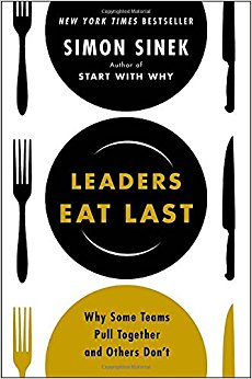 leaders-eat-last.jpg