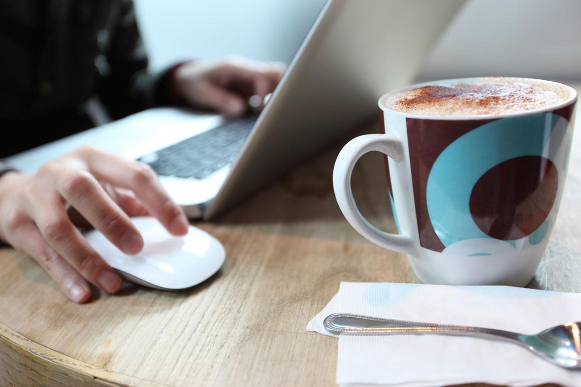 working-coffee-shop.jpg