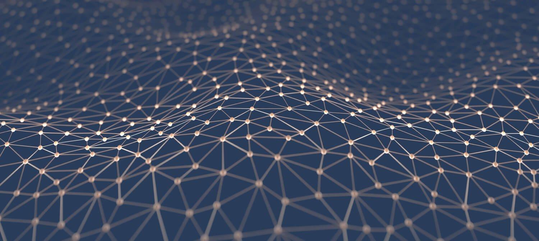 neural-network-architectures.jpg