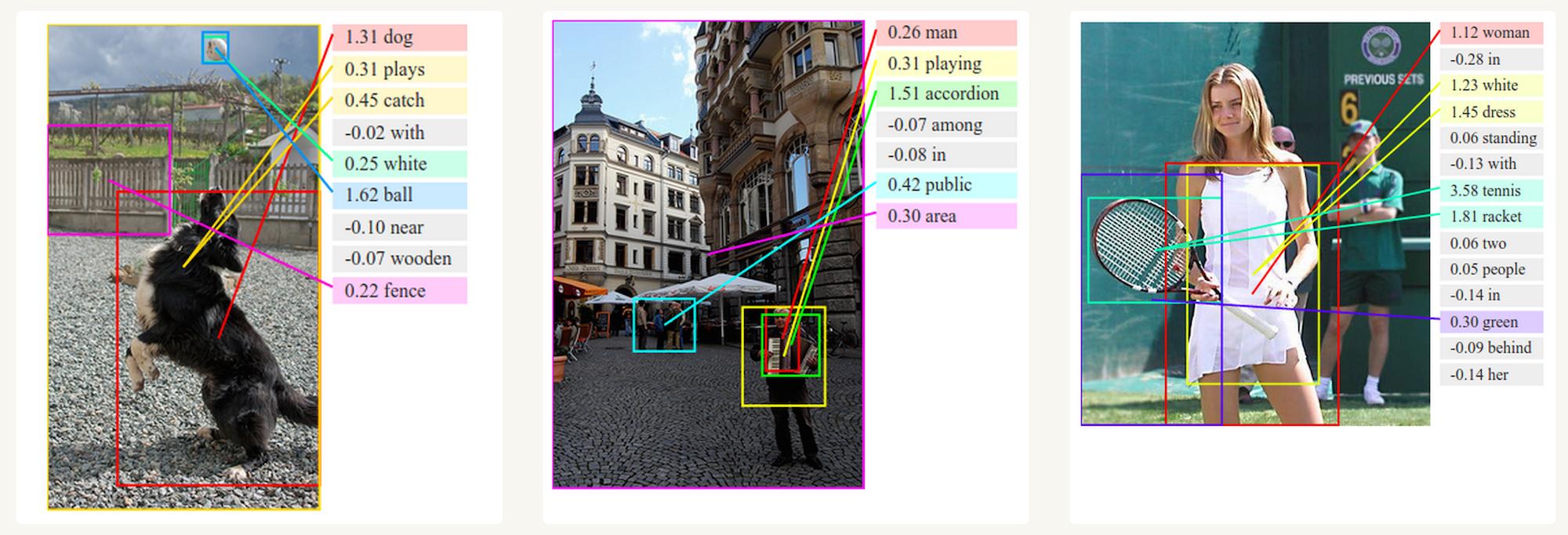 recurrent-neural-networks.png