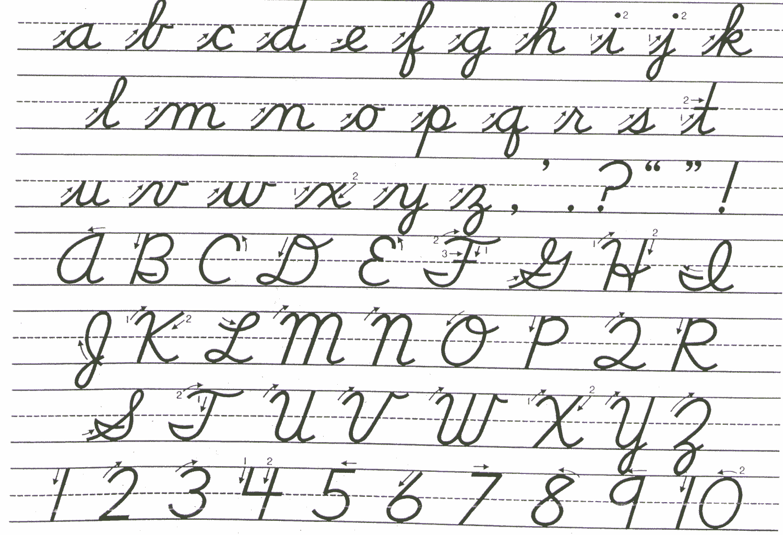 cursive-handwriting.png