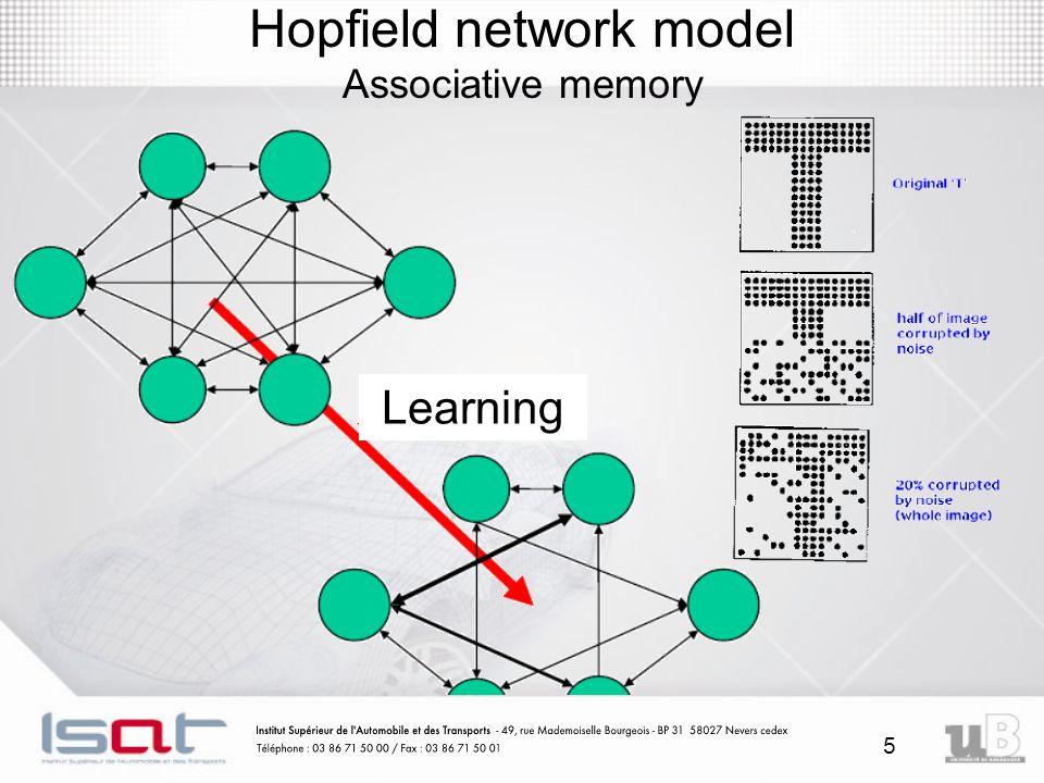 hopfield-network.jpg