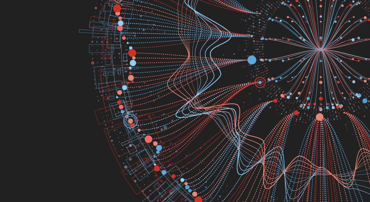 data-visuals.png