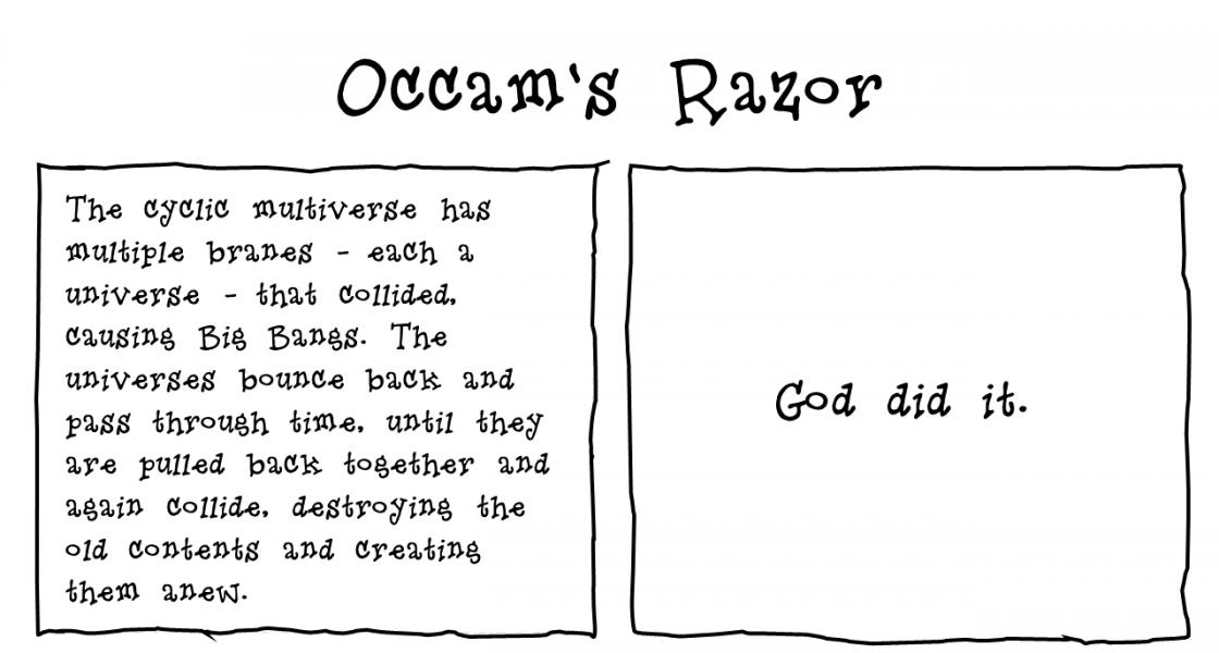 Occam's-Razor.png