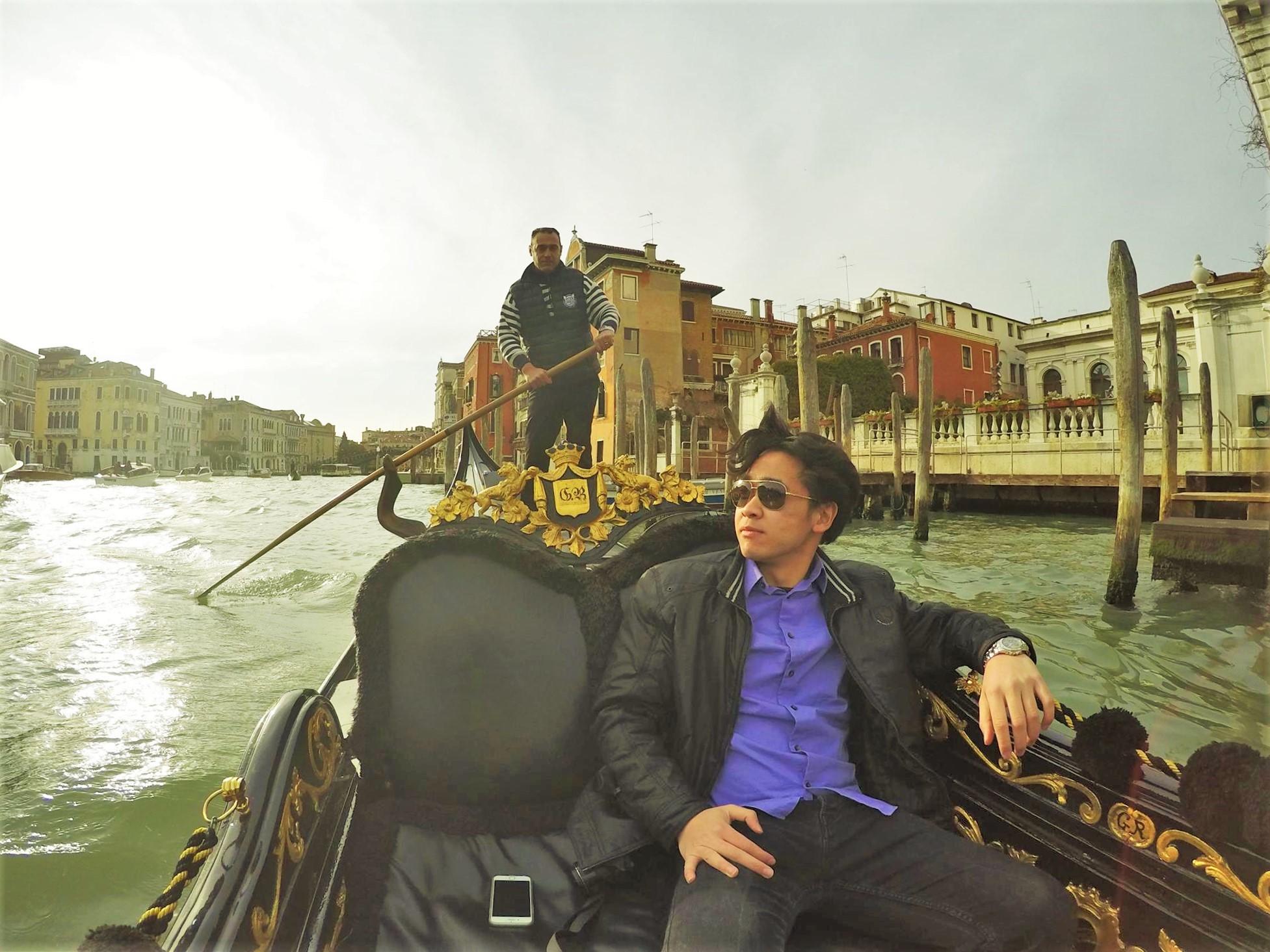 In Venice 1.jpg