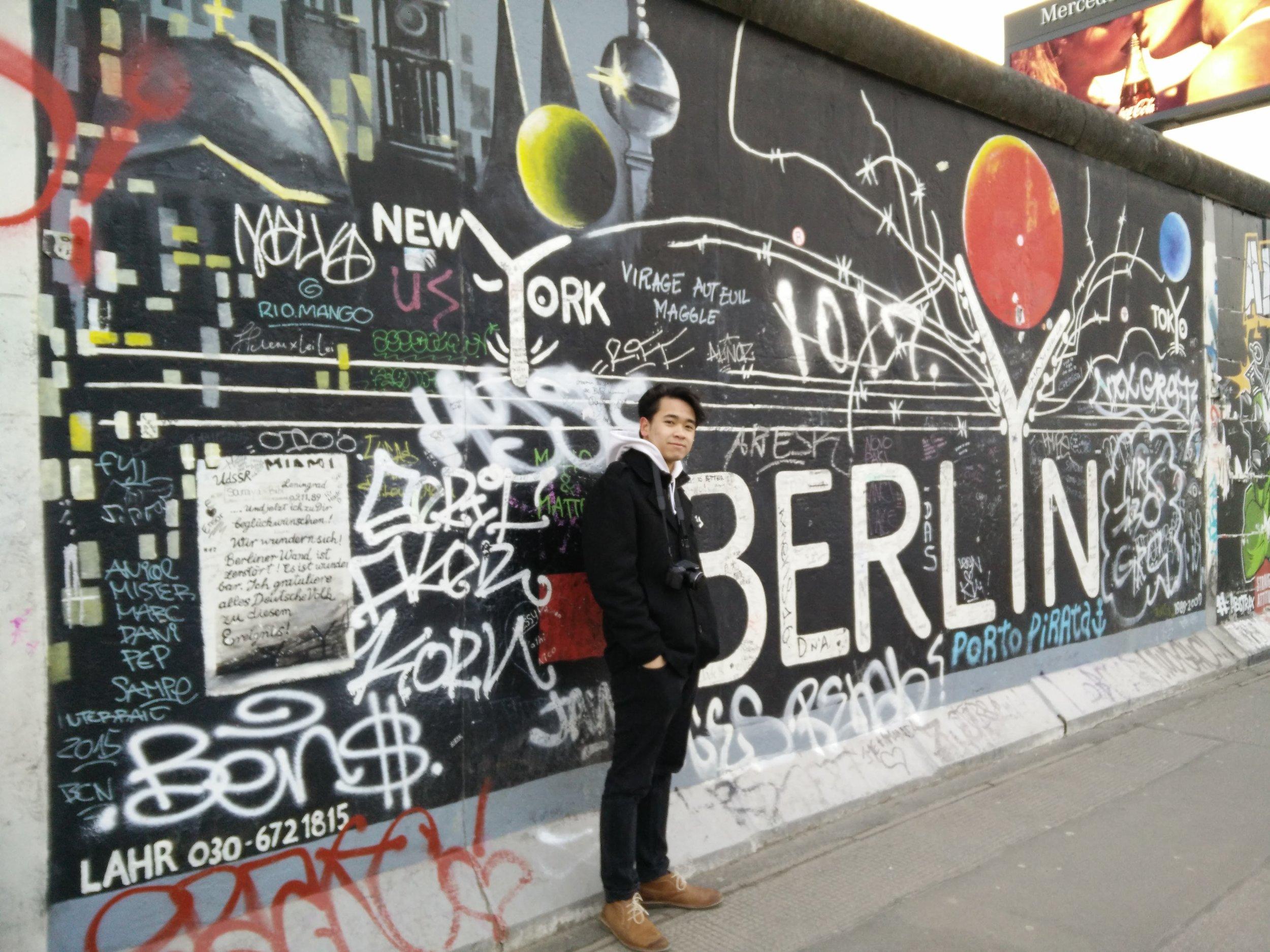 In Berlin 2.jpg