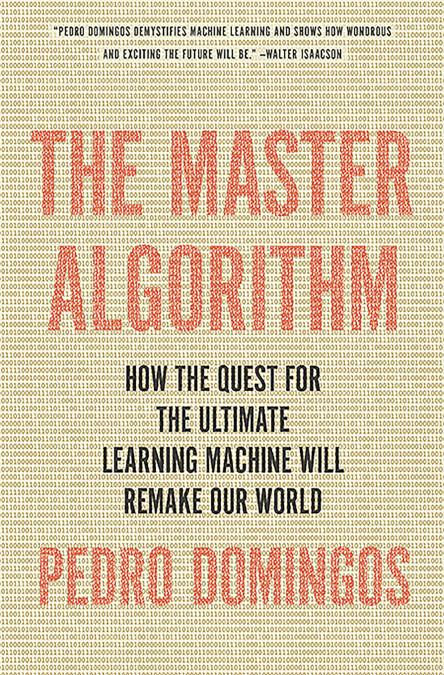 master-algorithm.jpg