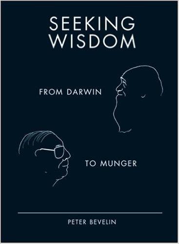 seeking-wisdom.jpg